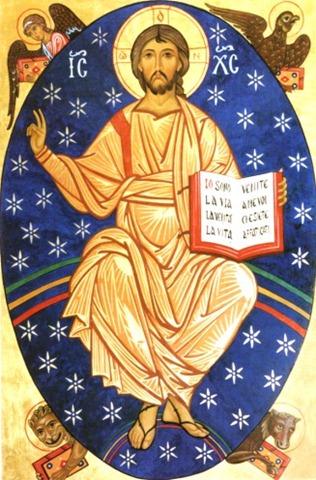 http://www.cattedralereggiocalabria.it/fotogallery_news/1204-icona-di-cristo-re.jpg
