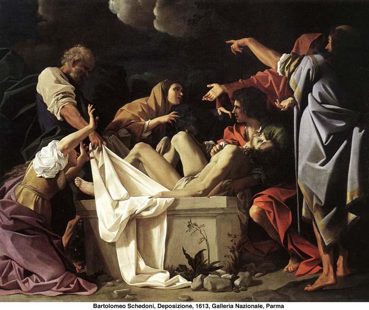 http://www.cattedralereggiocalabria.it/fotogallery_news/693-deposizione-di-bartolomeo-schedoni-1613-galleria-nazionale-parma.jpg