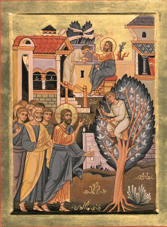 http://www.cattedralereggiocalabria.it/fotogallery_news/827-icona-dell-incontro-di-gesu-con-zaccheo.jpg