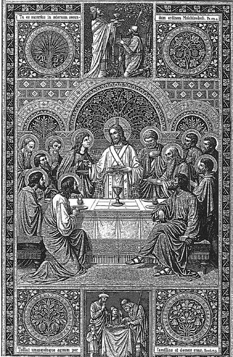 http://www.cattedralereggiocalabria.it/galleria/image/Messale-ultima-cena.jpg